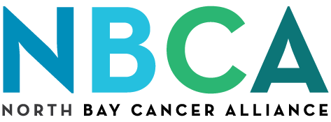 North Bay Cancer Alliance Financial Assistance And Resources